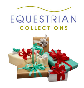 equestriancollectionslg