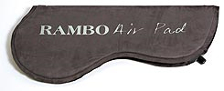 Rambo Air Pad