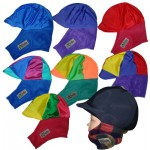 Winter Cozy Helmet Covers1 INT
