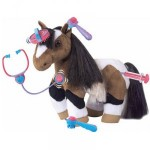 breyer-plush-chloe-care-for-me-vet-set-O880128