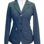 horseware-embellished-competition-jacket-ladies-O1221541