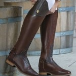 mountain-horse-sovereign-field-boots-ladies-O1240400