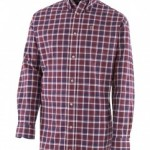 noble-outfitters-generations-fit-shirt-mens-plaid-O1137370 (1)