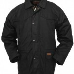 outback-oilskin-pathfinder-jacket-mens-O626383