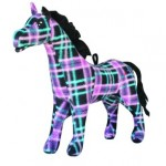 professionals-choice-dog-toy-horse-O1029511