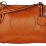 tucker-tweed-lexington-purse-fox-O1266166