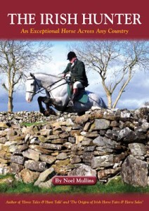 irish_hunter_front_cover