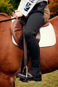 athletic_cheval