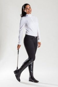 devon-aire-ladies-madrid-breeches-M1