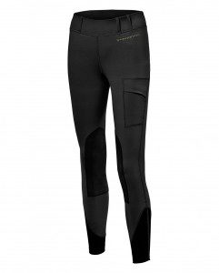 noble-outfitters-balance-riding-tight-O1137504