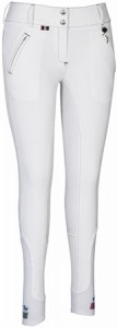 equine-couture-ladies-beatta-full-seat-breeches-o1363433
