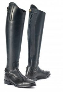 ovation-ladies-olympia-tall-boots-o1241203