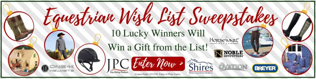 eqc-wishlist-sweepstakes-hrn-bannerb